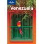 Lonely Planet Venezuela Kevin Raub Envío Gratis