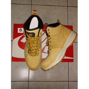 Botas Nike Manoa