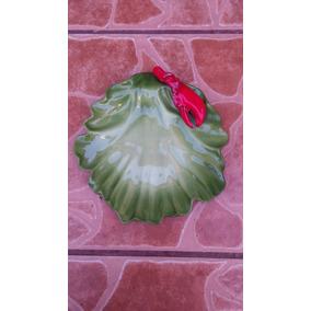 Charolita De Ceramica Brad Keeler 891¡¡¡¡¡