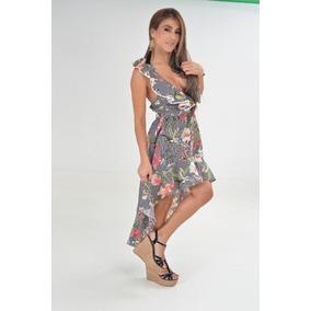 Fotos de modelos con vestidos cortos
