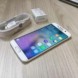 Samsung Galaxy S6 Edge 32gb 4g Libre Buen Estado