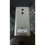 Telefono Xiaomi Redmi Pro