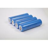 Baterias Recargables Lg 18650 2200 Mah