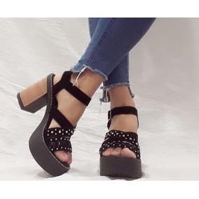 Zapatos Piscis De Dama Oportunidad ! - Sandalias de Mujer en Flores ... 3090a0acf78