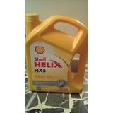 Aceite Shell 15w40 Mineral Total Sellado Precio Por Litro