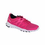 Zapato Reebok Fitness Train 4.0 Mujer