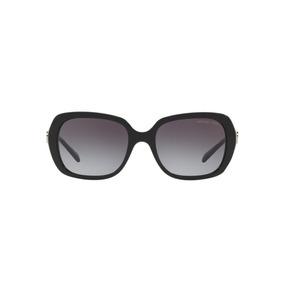 Óculos Michael Kors Preto M2811s Mk Caicos 2811s - Óculos no Mercado ... 2294ecadcb