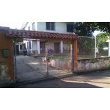 Alquiler De Estacionamiento Para Motos De Agua En Higuerote