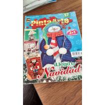 Pinta Arte - I Llegó La Navidad!