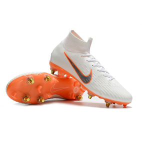 Lebes Brindes Nike - Chuteiras para Adultos no Mercado Livre Brasil 7103ae248e448