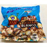 Maiz Inflado Bolsa 15g - Barata La Golosineria