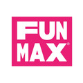 Funmaxtoys