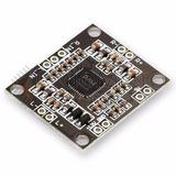 Modulo Amplificador Audio Clase D Pam8610 2x10w 7v A 15v