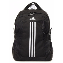 Mochila Adidas Modelo Bag Pack Power 2