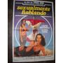 Afiche Cine Sexualmente Hablando Laura Antonelli Gloria Guid