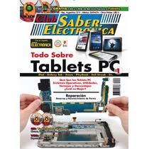 Libro Clubse No. 88 Tablets Pc En Digital