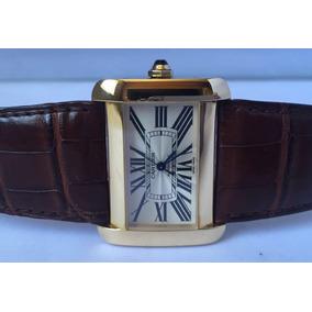 8379de74ad6 Relógio Cartier Masculino em Bahia