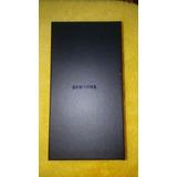 Samsung S8 Flat Modelos Recientes Nuevos Oferta¡
