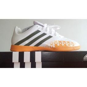 Futsala Semitacos adidas Modelo Predito Lz - 2016 Talla 38