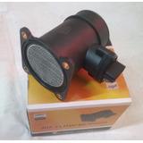 Sensor Flujo De Aire S/diodo Nissan Sentra 01-06