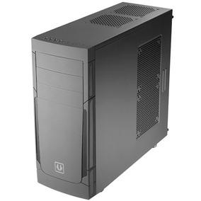 Pc Gamer I5 7400 Gtx 1060 6gb 16gb Ddr4 Hd 1tb Optane 32gb