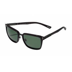 Gafas De Sol Chopard Schb84-6xkp Violeta Cuadrada Masc