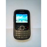 Celular Cdma Movilnet Cm651 Huawei