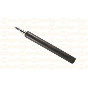 Amortecedor Dianteiro Ipanema/kadett - Cofap - Sc32550