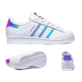 big sale 84d76 06180 Zapatillas adidas Superstar Cuotas Sin Interes Envio Gratis