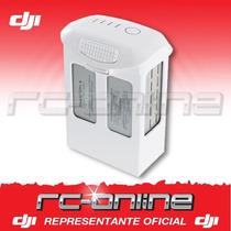 Dji Phantom 4 Pro Batería Original!!! Precio Local $4.999!!