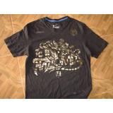 1e3a8b5391 Camisa Do Inter Barata no Mercado Livre Brasil