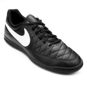 Chuteira Tenis Masculina Nike Futsal Majestry Ic Original