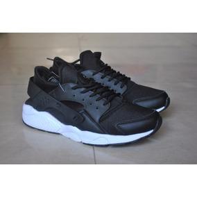 250c5c61734bd zapatos nike huarache baratas  OFF71% rebajas