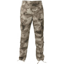 Pantalon Propper Militar Battle Rip Acu Trouser Atacs