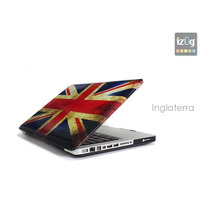 Carcasa, Funda, Macbook Pro 13, Macbook Retina 13, Mac Air,