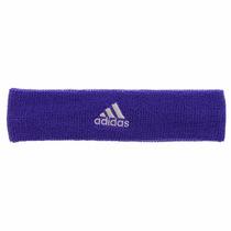 Banda Atletica Para La Cabeza Ten Adidas S22007