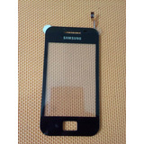 Tactil Samsung Galaxy Ace S5830