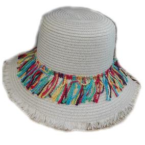 Turbantes Cofia Capelinas Sombreros Santeria Mujer - Accesorios de ... 595f18e5351