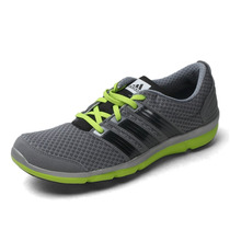 Adidas Zapatos Element Soul Damas Originales