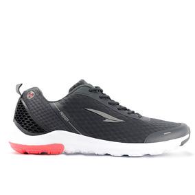Zapatos Rs21 Modelo Livefit Mens Trainig