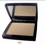 Polvos Invisibles Compactos Dior Maquillaje + Labial + Envío