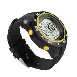 Reloj Inteligente X Watch Deportivo Sumergible Digital