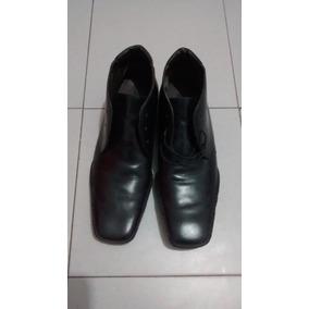 Hermosos Zapatos Demócrata N° 42