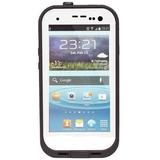 Estuche Carcasa Anti Golpes Agua Lifeproof Para Samsung S3 B