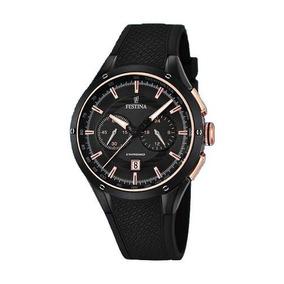Reloj Festina - F16833-2