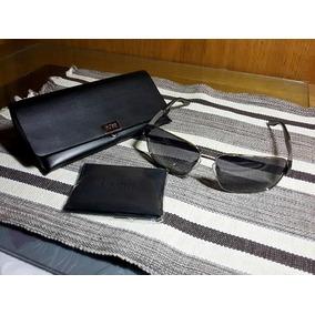 Óculos De Sol Hugo Boss Com lente polarizada no Mercado Livre Brasil 0025ed4a62