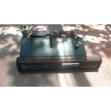 Aire Acondicionado Original Dodge Gtx