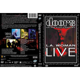 The Doors Of 21st Century - L.a. Woman Live