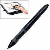Tablero Dibujo Digital Pluma Reemplazo Grafico Huion Pen-68
