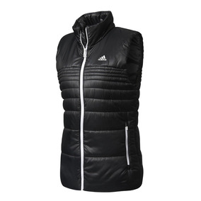 Chaleco adidas Padded Mujer dcf52385bcd0